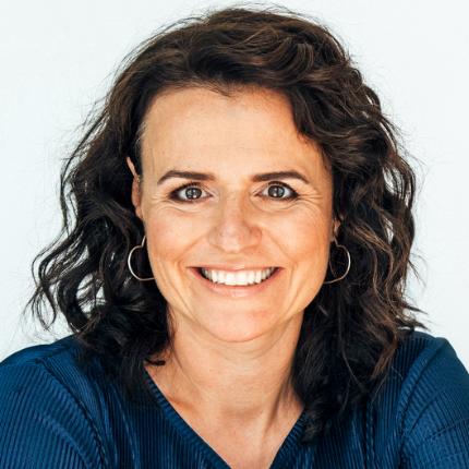 Co-Matters Team Bettina Schnabel@2x@2x